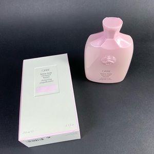 Oribe Serene Scalp Anti Dandruff Shampoo 8.5 oz